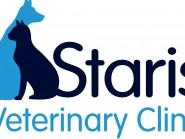 Staris Veterinary Clinic
