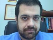 Αλέξανδρος Βανταράκης