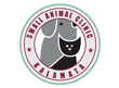Kalamata Small Animal Clinic