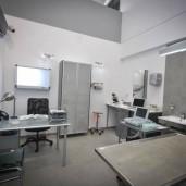 Πρότυπο Νοσοκομείο Ζώων ΛΤΔ