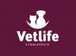 VetLife Ιατρείο Μικρών Ζώων Βασίλειος Ε Πετρίδης