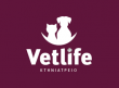 VetLife