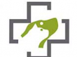 Κτηνιατρικό Κέντρο Αλ Βανταράκης και Συνεργάτες