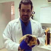 Vantarakis.vet – Κτηνιατρικό Κέντρο