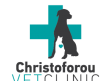 Christoforou VetClinic