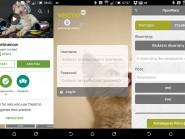 Treatit – Online διαχείριση κτηνιατρείου.