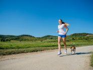 Συνεργασία για την καταπολέμηση παχυσαρκίας στα ζώα και στον άνθρωπο.